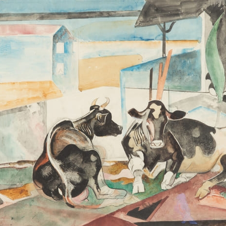 color-cows-painting-grays-auctioneers.jpg
