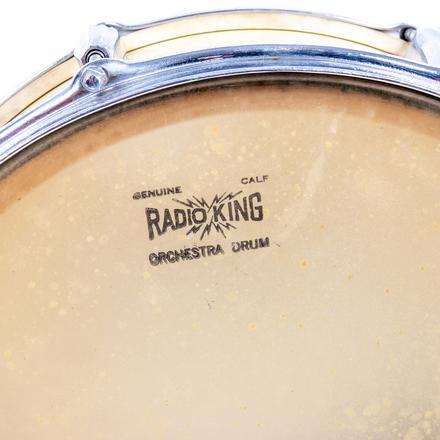 genuine-radio-king-drum.jpg