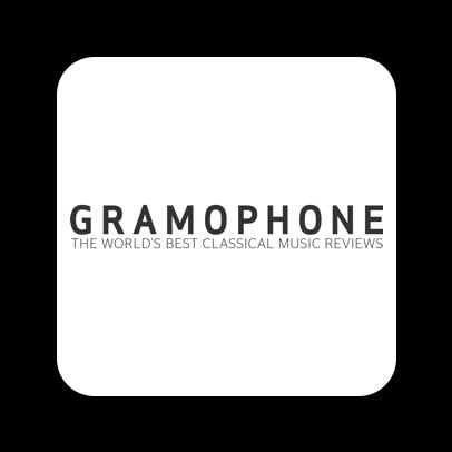 Gramophone_Tab.png