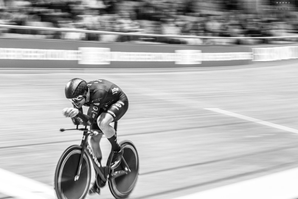 UKTrackNats 2018 - Day One-14678.jpg