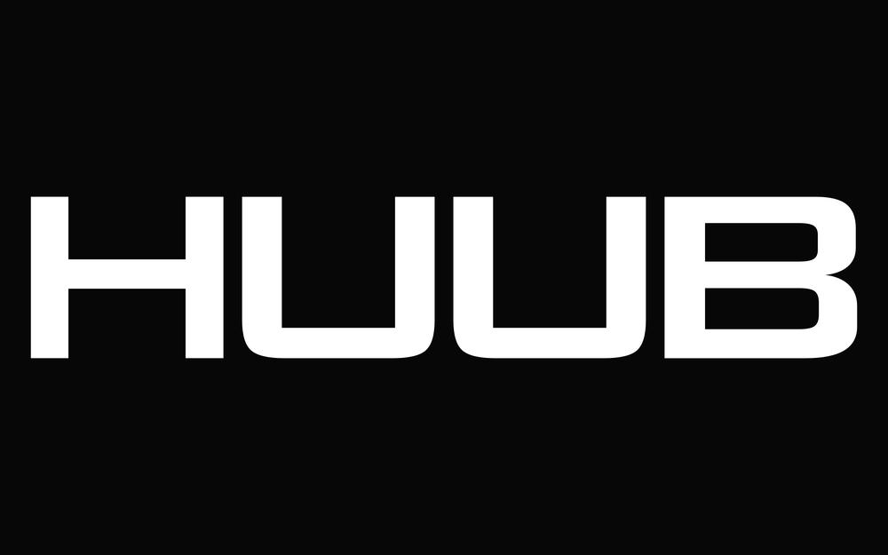 HUUB.png