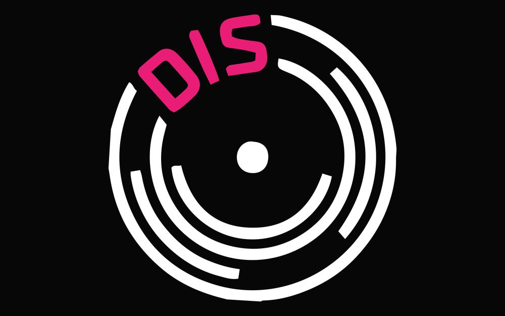 DIS.png