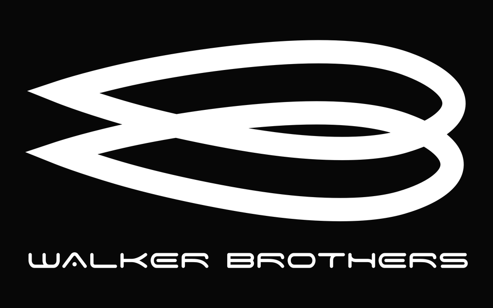 walker brothers.png