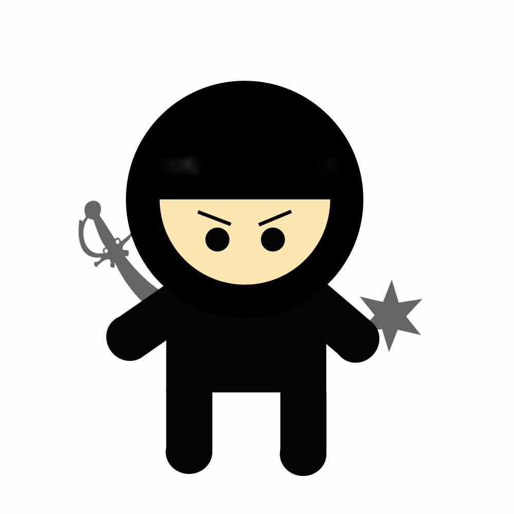 När Mårten Nylén blev ninja - AVSNITT 4:Johan och Jonas samtalar om grannsämja, kroppsideal, kosttillskottsbutiker som säljer dopningsmedel, och om en intressant artikel serie som inte handlar om Mårten Nylén som ninja.