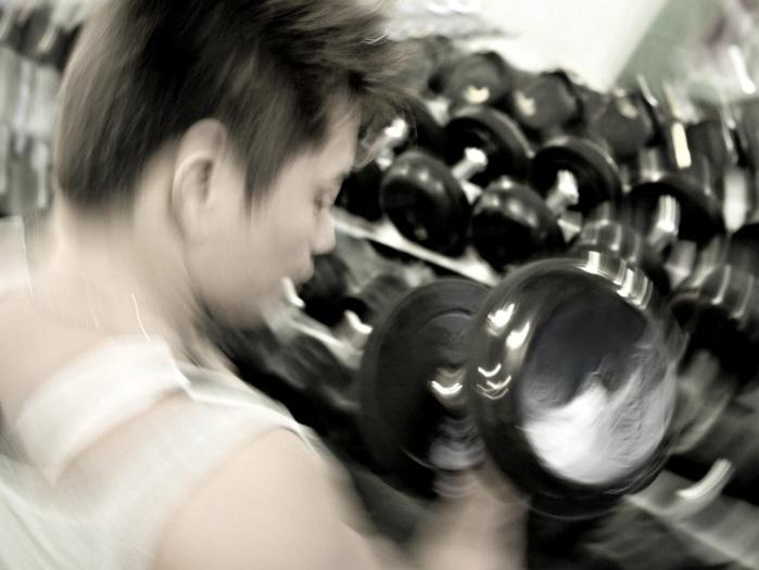 19-adderall-workout.w700.h700.jpg