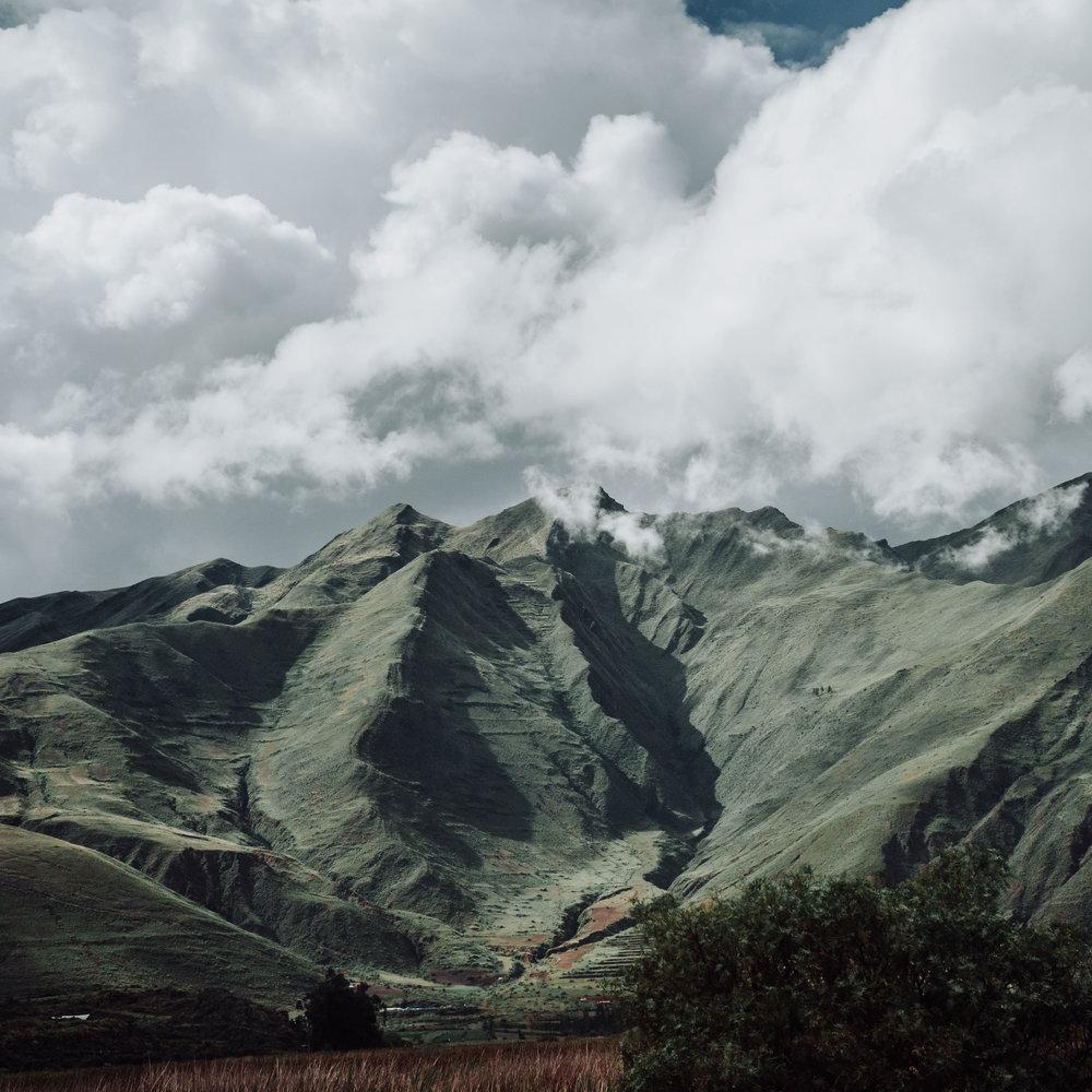 Peru-35.JPG
