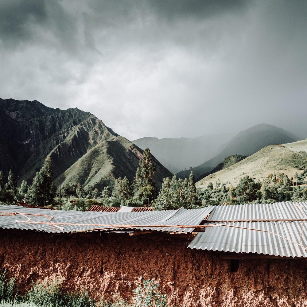 Peru-33.JPG