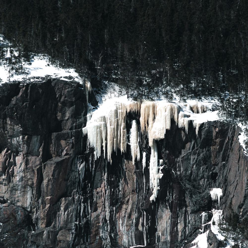 Winter of Québec - Anthony Ledoux - Photographer and Filmmaker - Photographe8.jpg