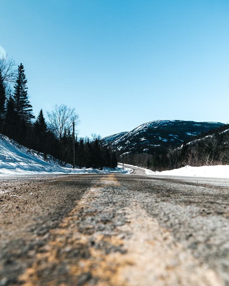 Winter of Québec - Anthony Ledoux - Photographer and Filmmaker - Photographe9.jpg