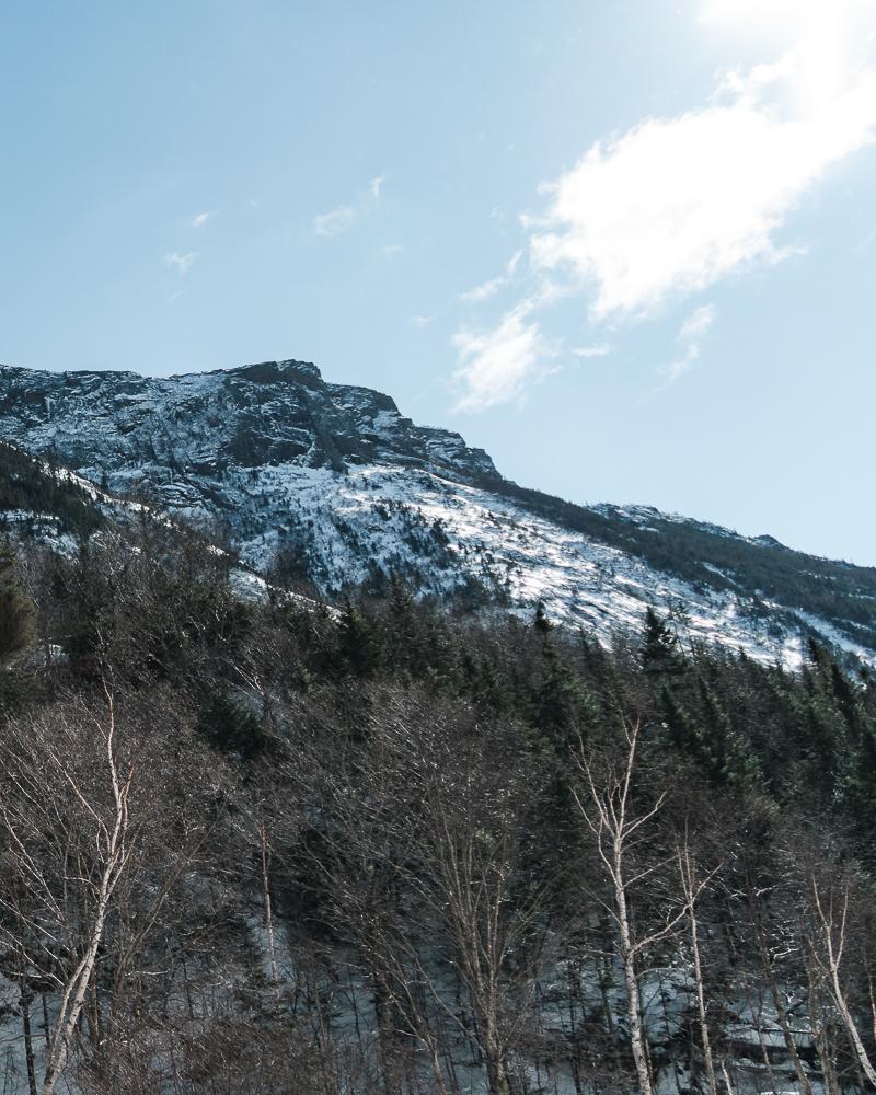 Winter of Québec - Anthony Ledoux - Photographer and Filmmaker - Photographe11.jpg