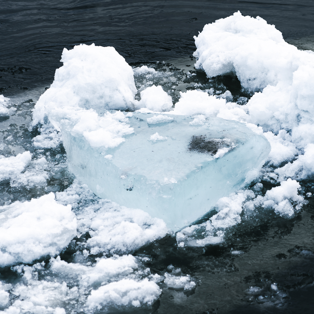Winter of Québec - Anthony Ledoux - Photographer and Filmmaker - Photographe19.jpg
