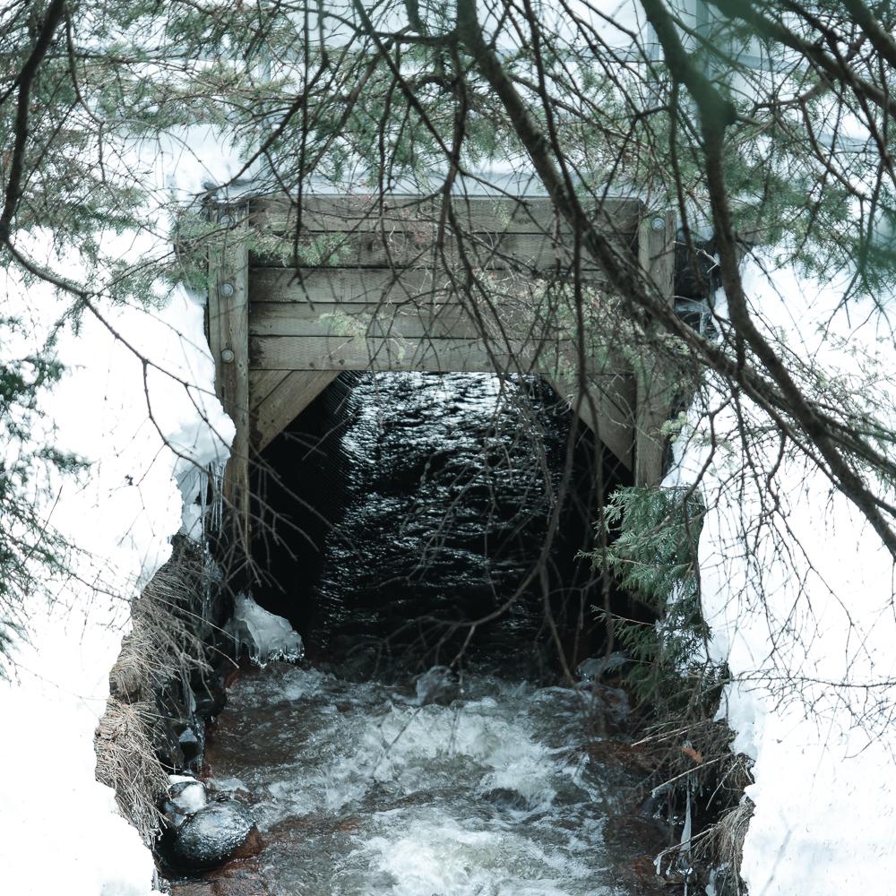 Winter of Québec - Anthony Ledoux - Photographer and Filmmaker - Photographe25.jpg