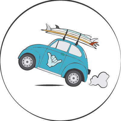 LNG logo_vw_transcircle.png