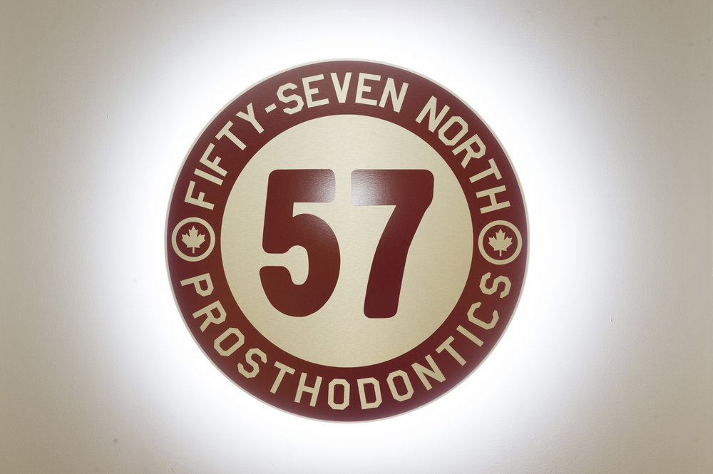 029-57NorthProstodontics.jpg
