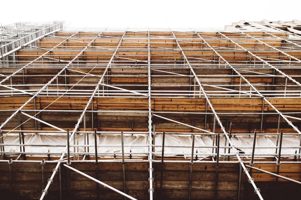 architecture-building-concrete-154141.jpg