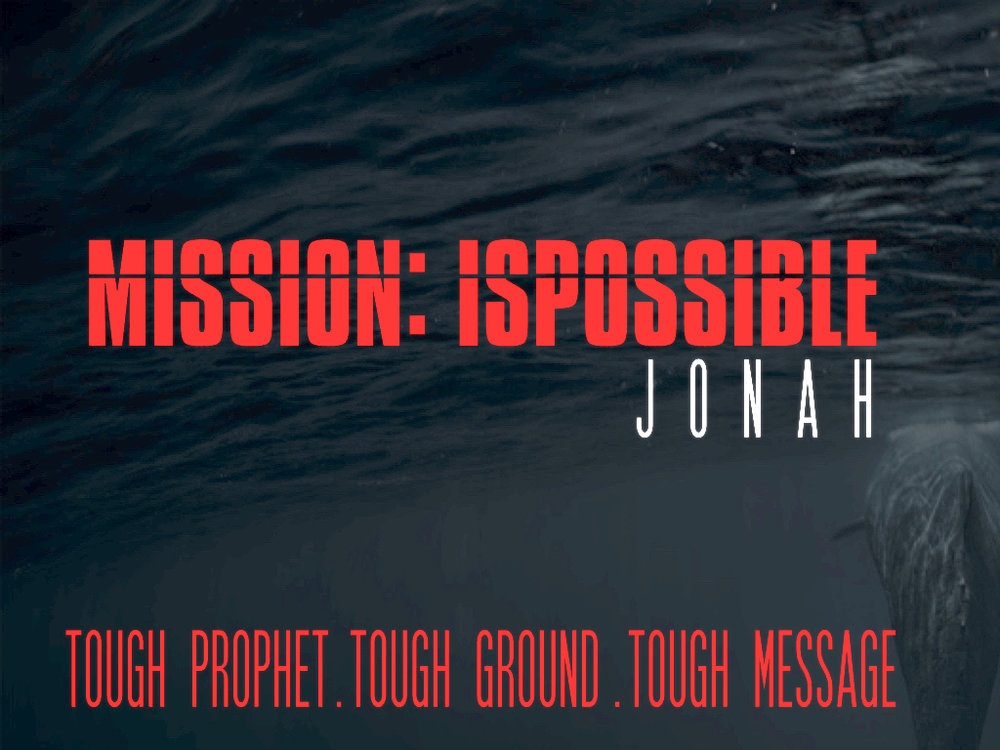 mission ispossible official card.001.jpg