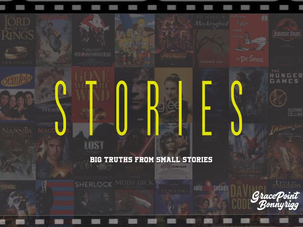 Storiesofficial cards.001.jpg