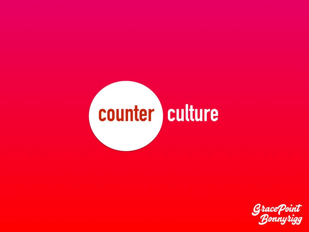 Counter Culture website 1.004.jpg