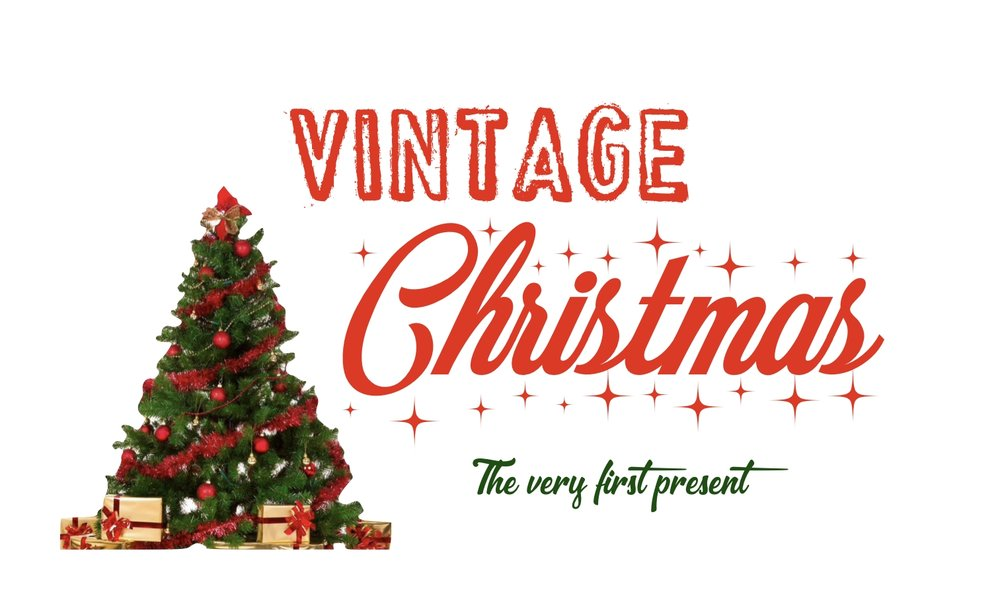 Vintage Christmas Slides websitesss.001.jpeg