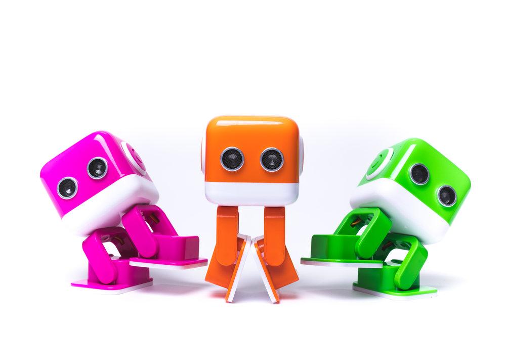 DJ-Bot-80.jpg