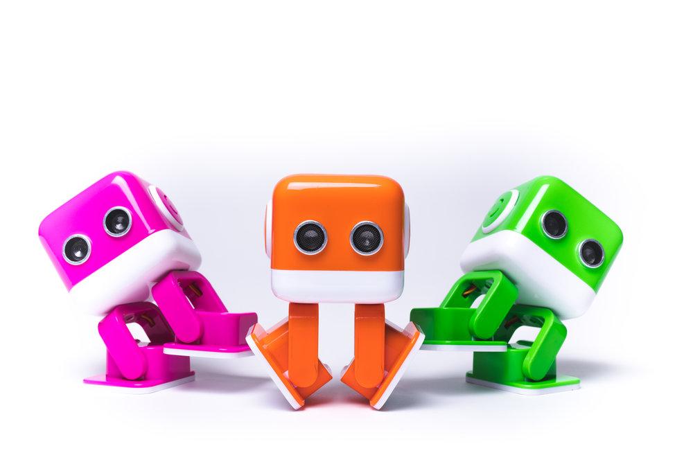 DJ-Bot-79.jpg