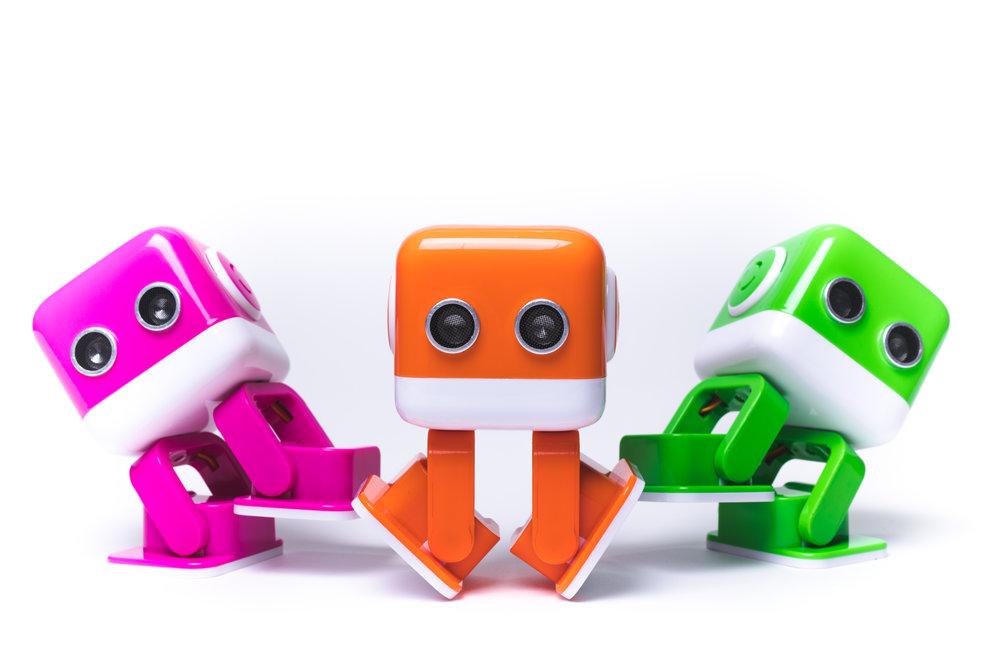 DJ-Bot-81.jpg