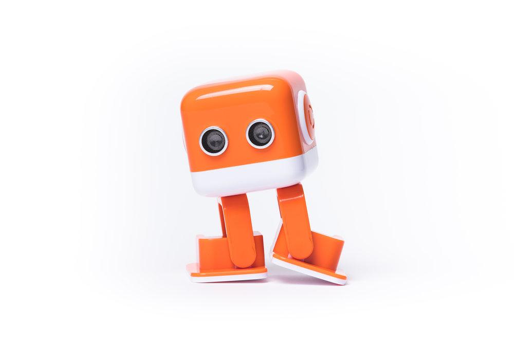 DJ-Bot-1.jpg