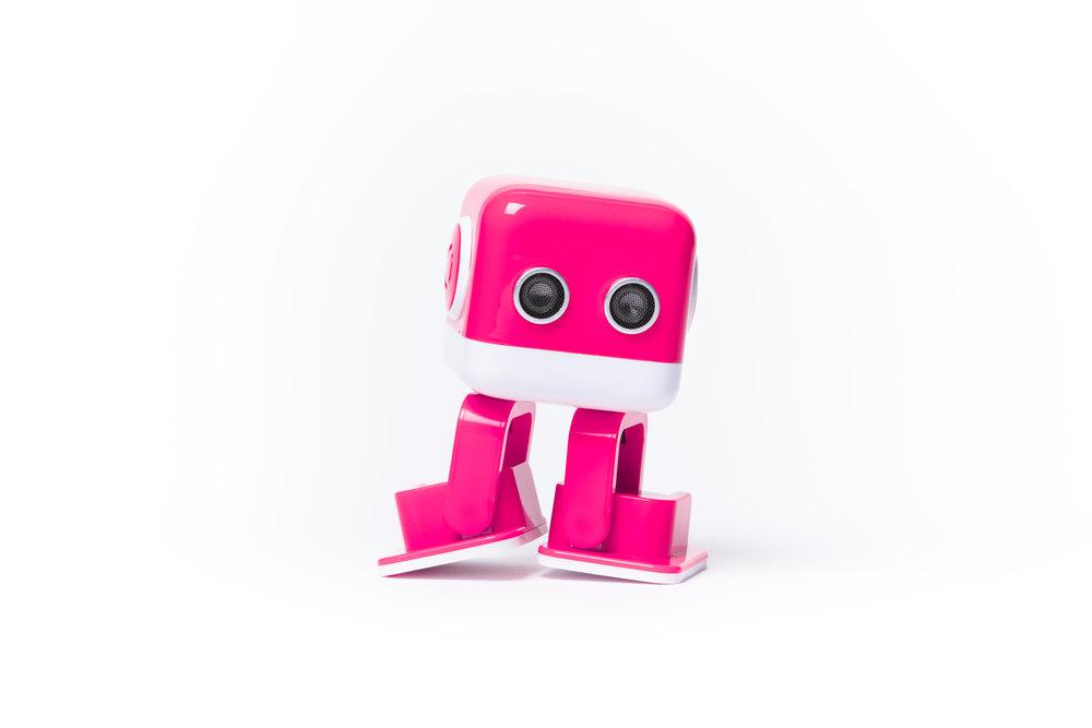 DJ-Bot-5.jpg
