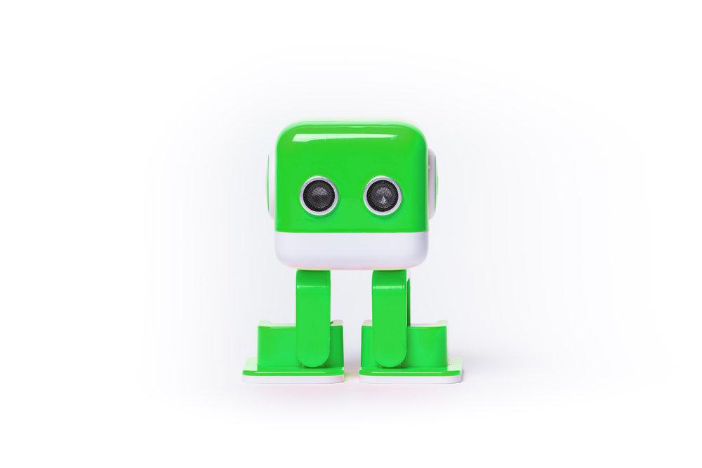 DJ-Bot-9.jpg