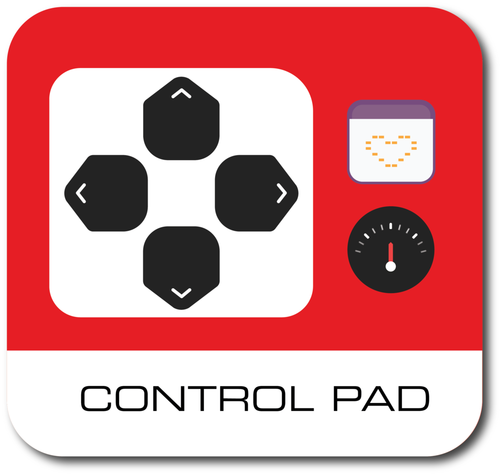 Control Pad drop shadow.png