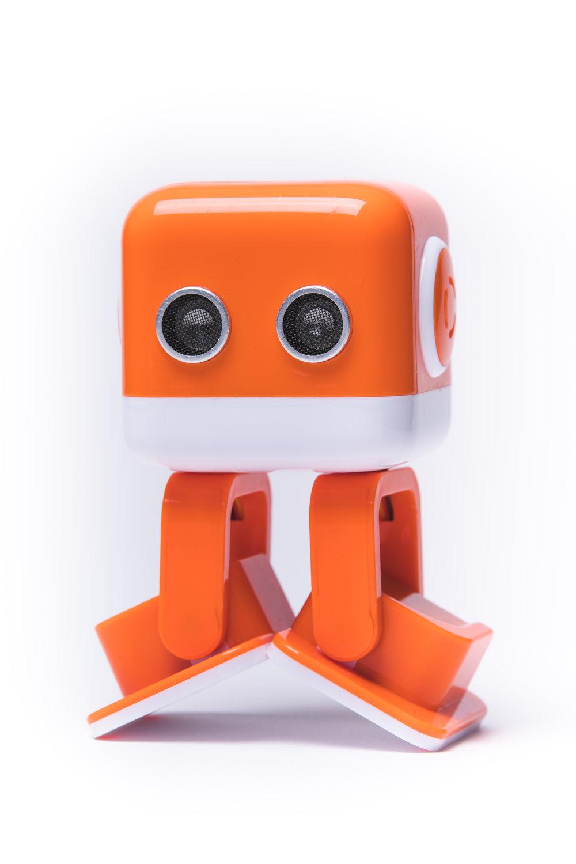 DJ-Bot-40.jpg
