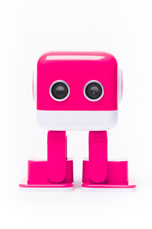 DJ-Bot-11.jpg