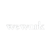 10WeWork.png