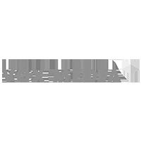 13voxmedia-logo-horiz.png
