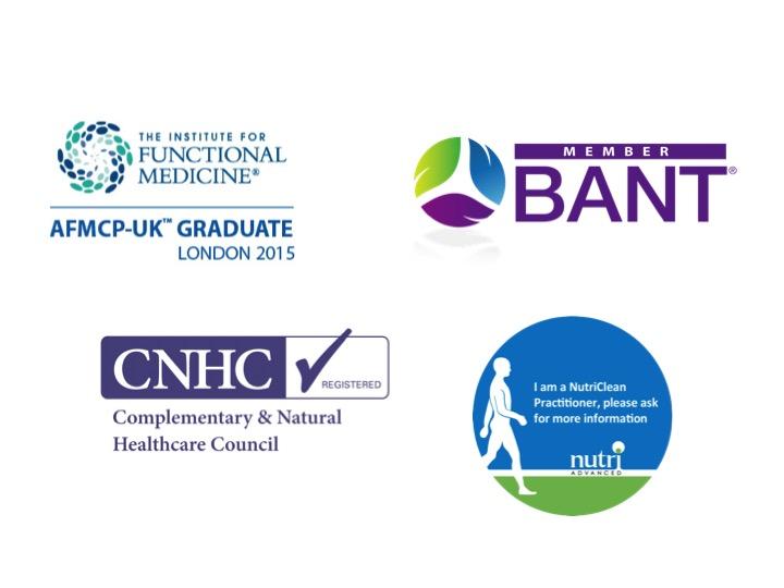 IFM-BANT-CNHC-Nutri banner.jpg