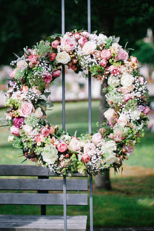 Blütenkranz.jpg