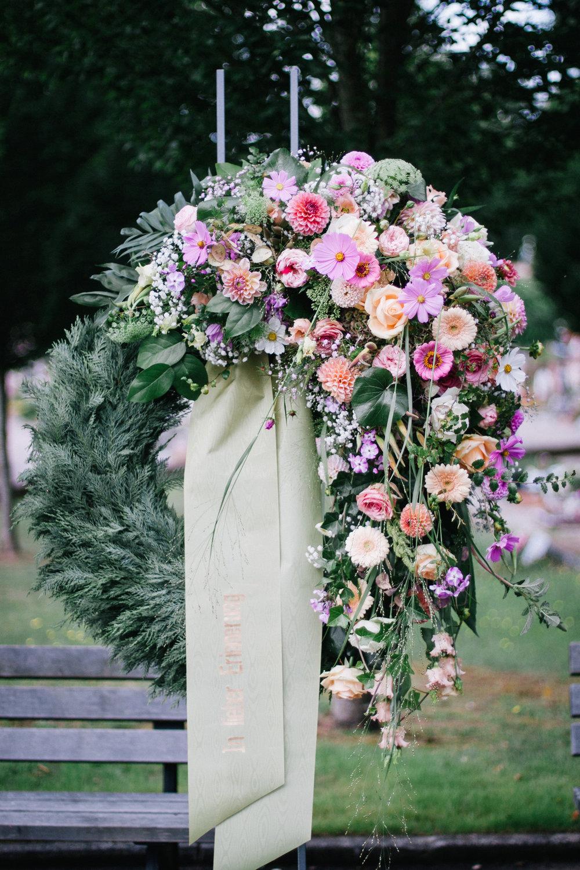 Bouquetkranz.jpg