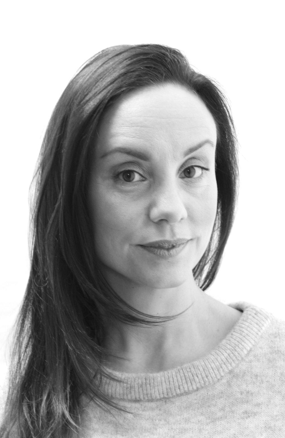 Anna Setréus