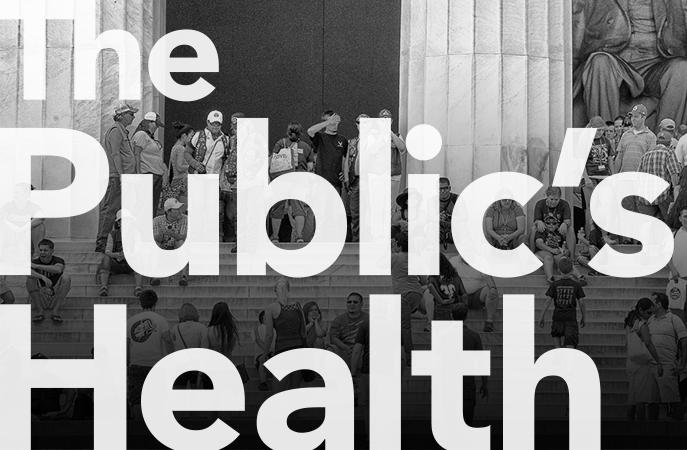 the publics health.png