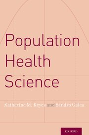 pop health science.jpeg