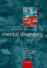 mental health and disasters norris fran h galea s andro neria yuval