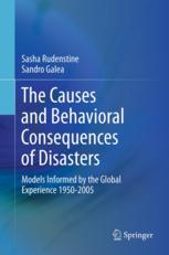 causes and behavioral .jpg