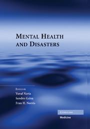 mental health and disasters.jpg