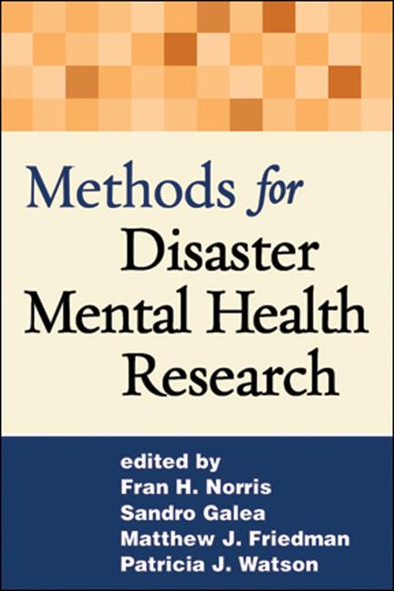 methods for disaster.jpg