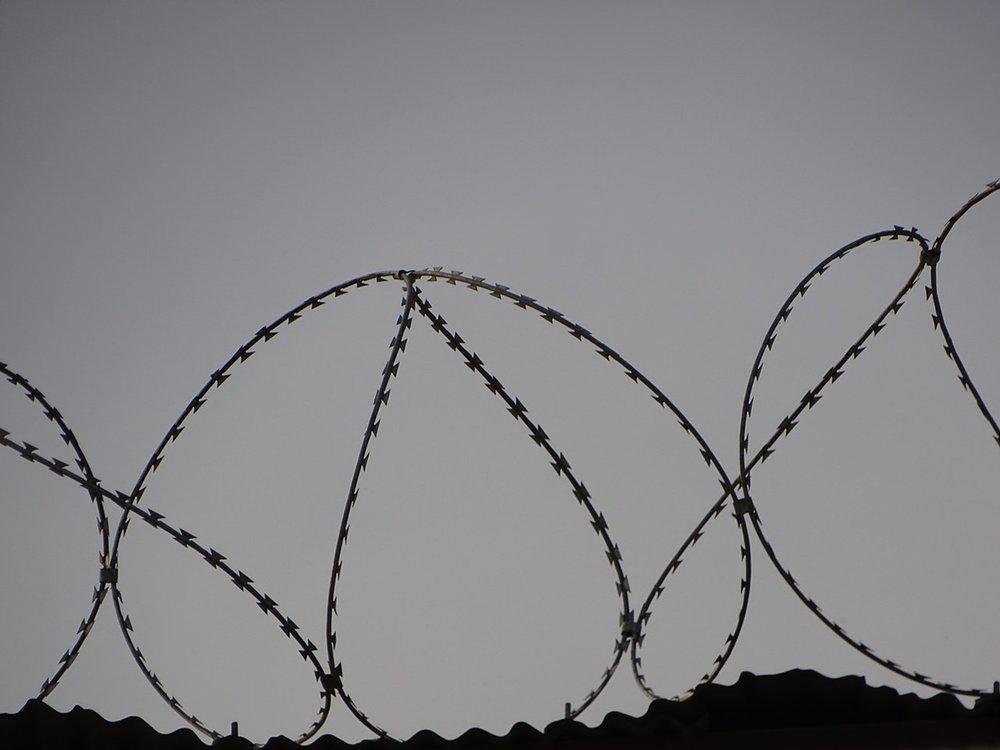 Prisons.jpeg