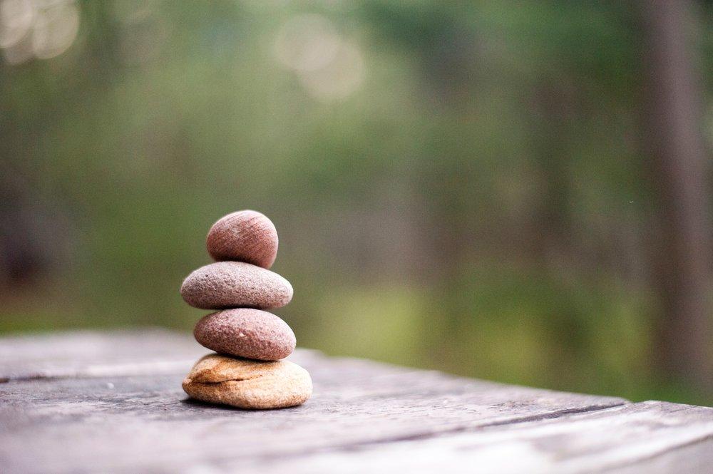 rock balance via flickr.jpg