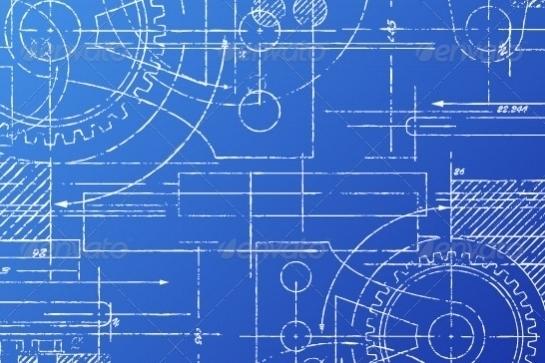 Blueprint 1 L.jpg