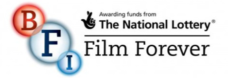 logo-bfi-national-lottery-film-forever.jpg