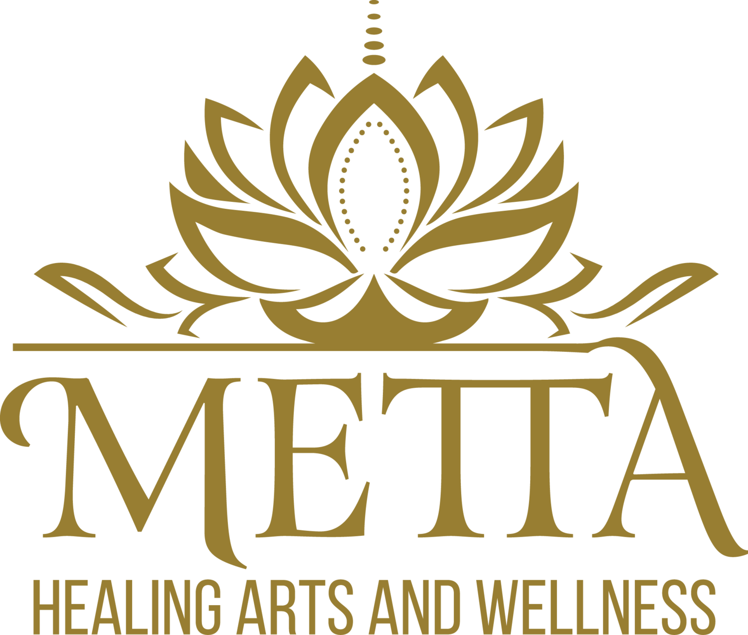 Metta Healing Arts & Wellness | Massage Therapy in Burlington, VT