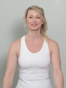 Helena McKinney